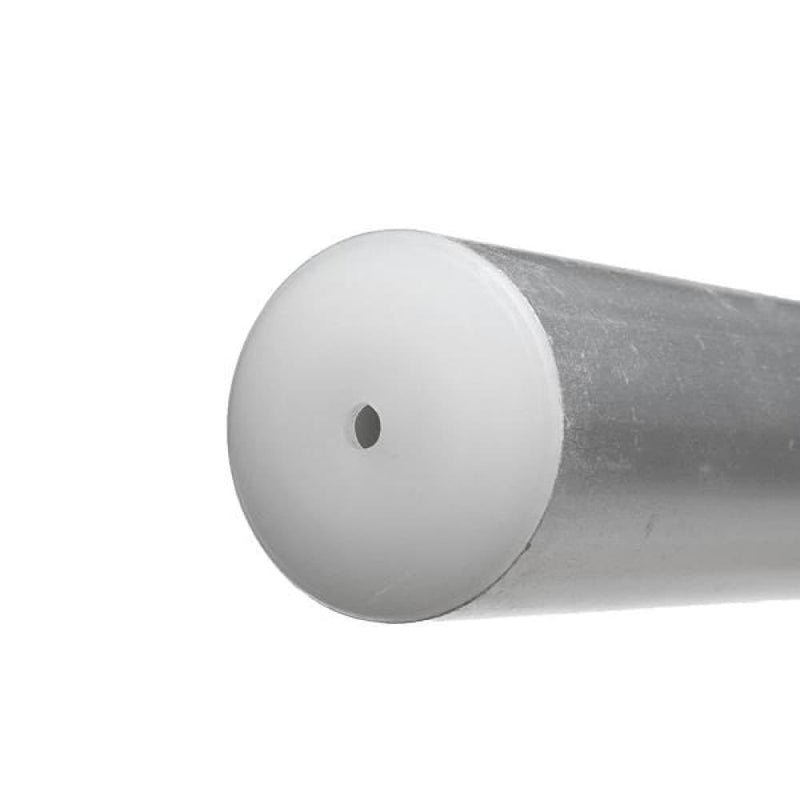 80cm-160cm Aluminum Flexible Fashionable Tour Guide Flag