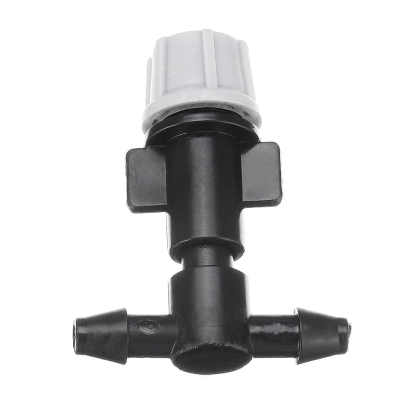 Air Misting Cooling Micro Irrigation system Sprinkler Nozzle