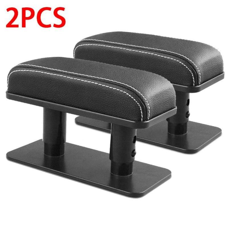 Arm Protective Pad Door Armrest Car Cushion Position Elbow