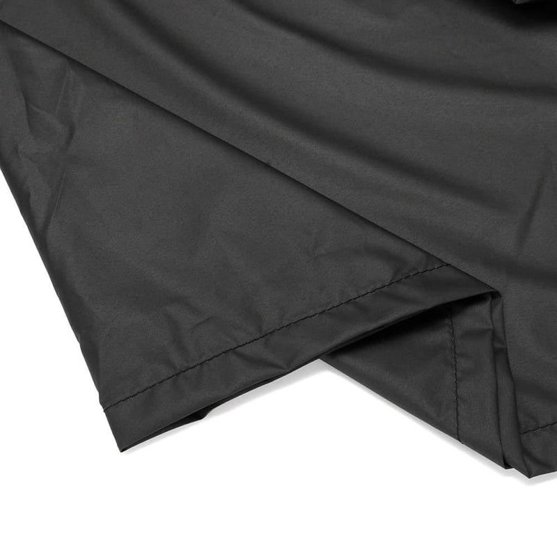Barbecue Bbq Grill Cover+ Storage Bag for Weber 7109 Summit