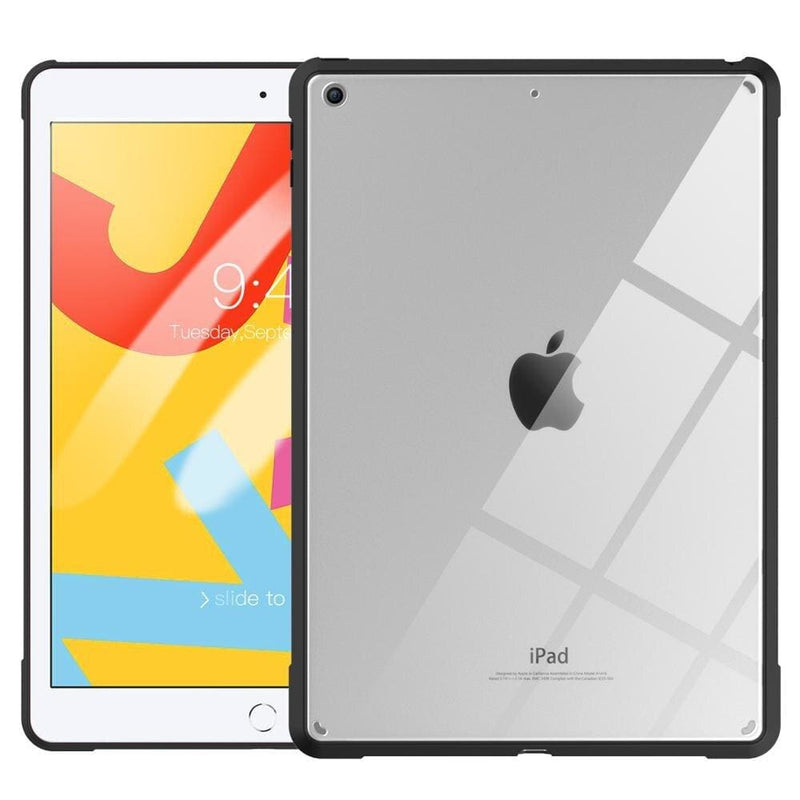 Case for new Ipad 7th Generation 10.2 2019 Ultra Slim