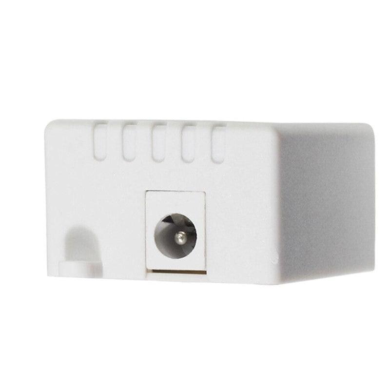 Dc5v-24v Bluetooth 4.0 Led Spi Controller for Ws2812 Ws2811