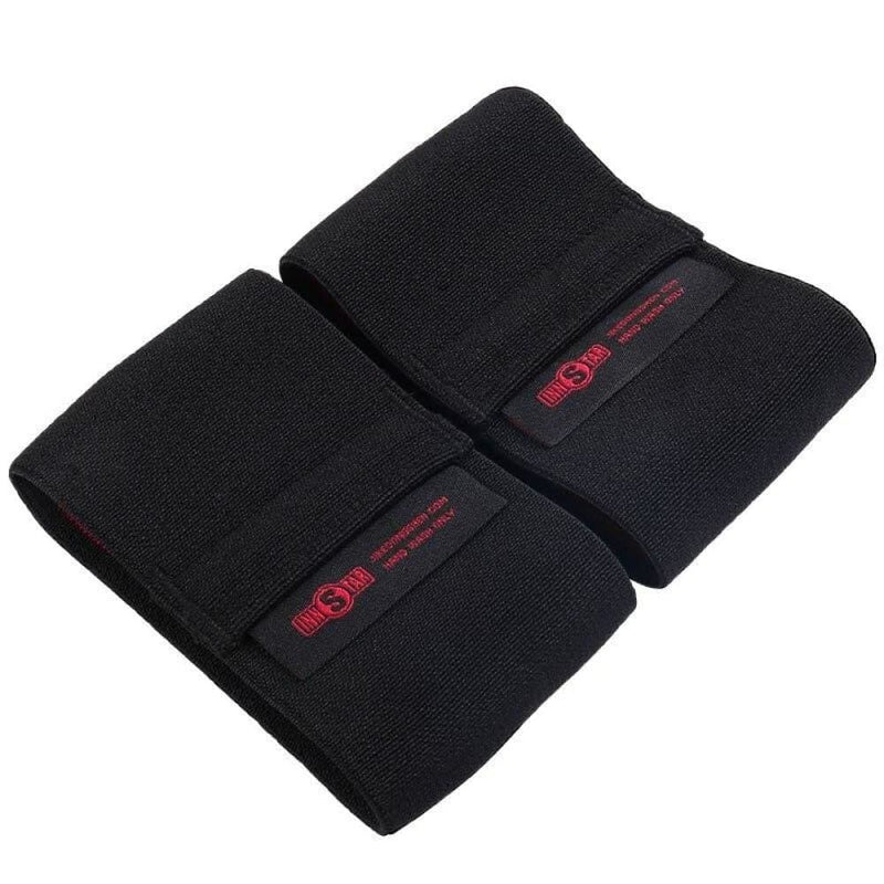 Elbow Sleeves for Powerlifting Bodybuilding Weight Lifting