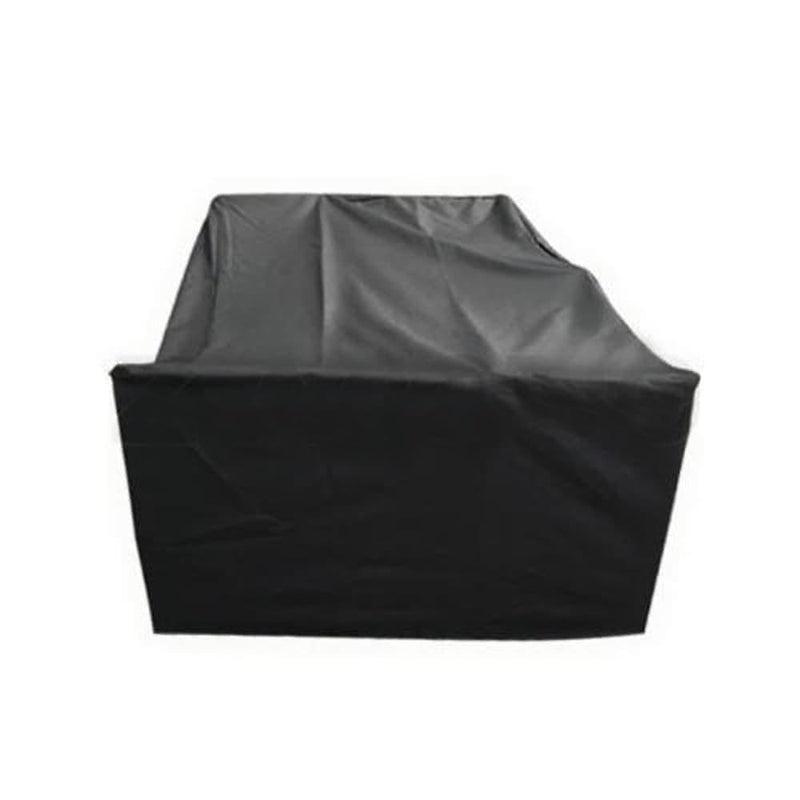 Ipree™ 3.3x2.2x0.9m Waterproof Cover Anti-dust Uv Protection