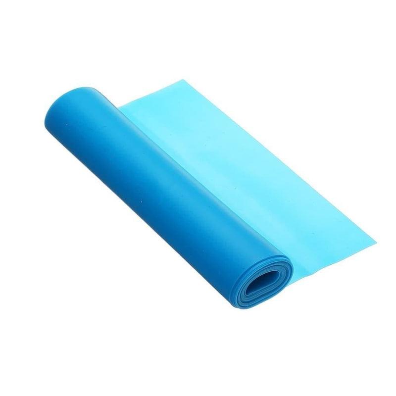 Kaload Elastic Yoga Belt Fitness Resistance Bands Strength