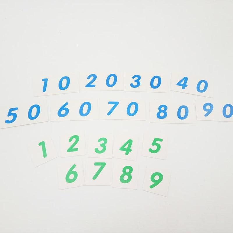Mathematics Decimal Banking Game