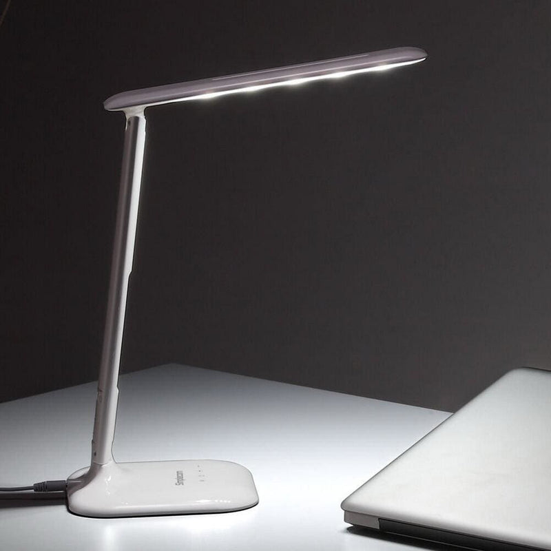 Simplecom El808 Dimmable Touch Control Multifunction Led