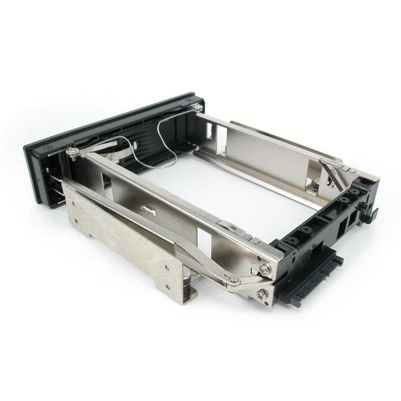 Simplecom Sc314 Internal 5.25 Bay Mobile Rack 3.5 Sata Hdd