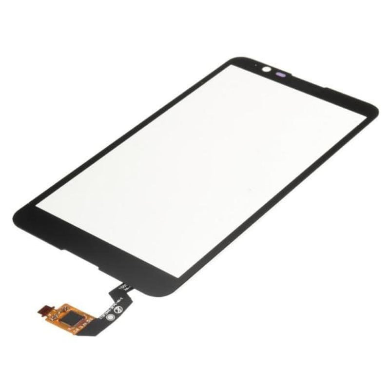 Touch External Screen + Tools Replacement Parts for Sony