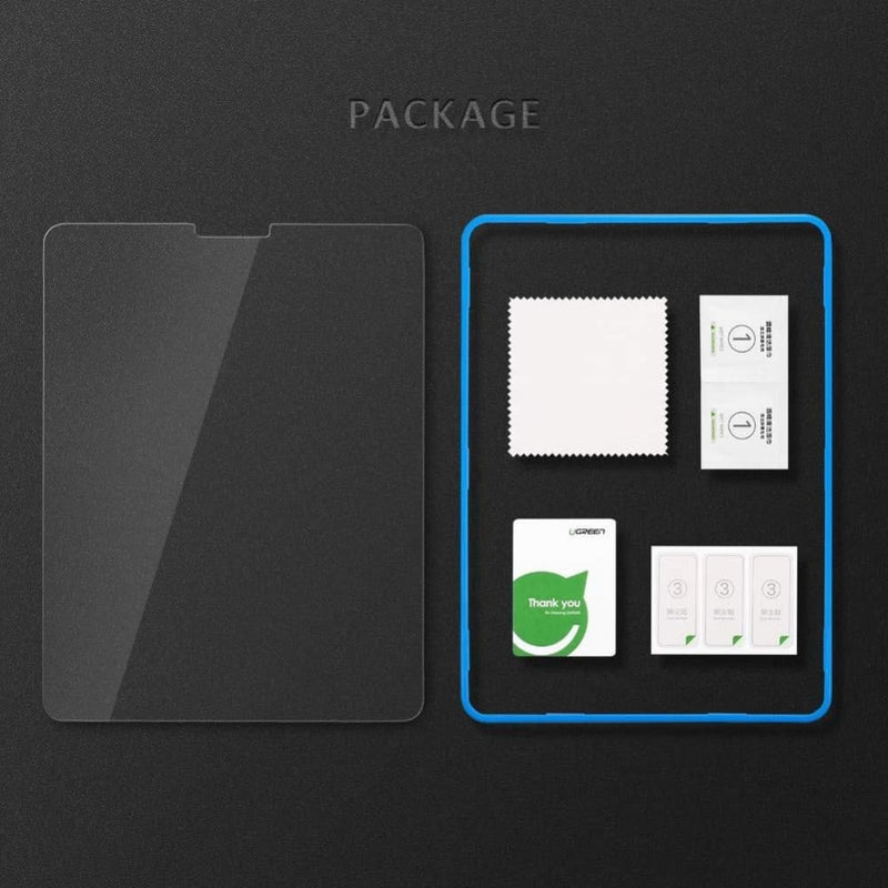Ugreen Ipad 7.9 Inch Hd Screen Protector 1pc/bag Ipad Mini