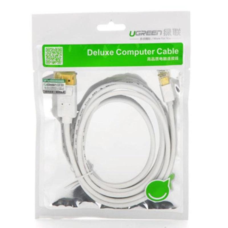Ugreen Mini Displayport Male to Displayport Converter Cable