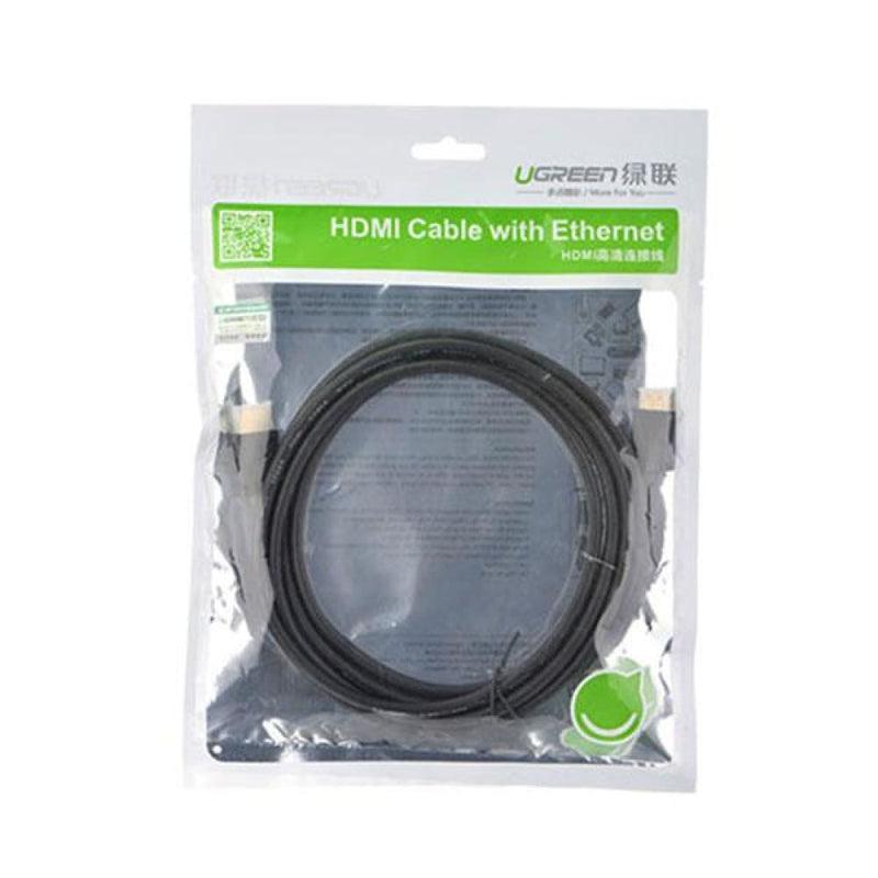 Ugreen Mini Hdmi to Cable 1m (10195)