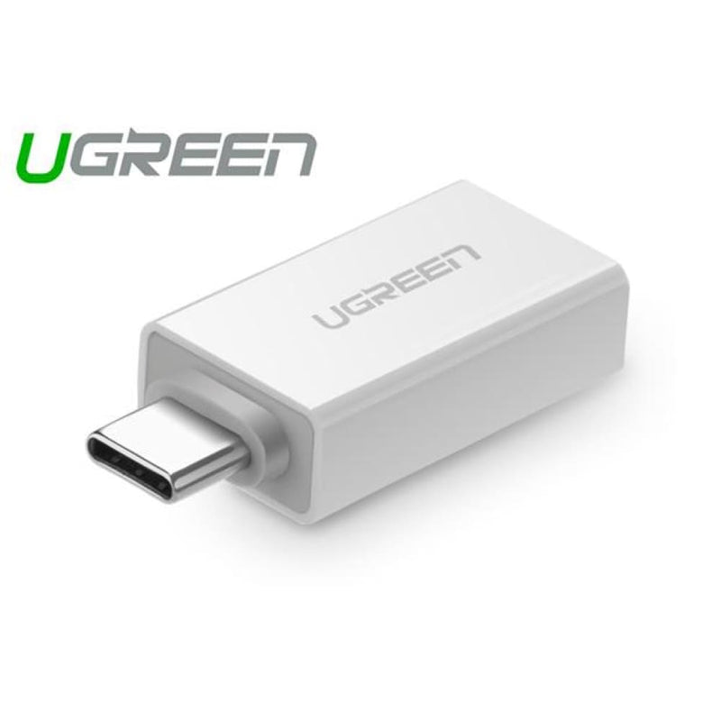 Ugreen Usb 3.1 Type-c Superspeed to Usb3.0 Type-a Female