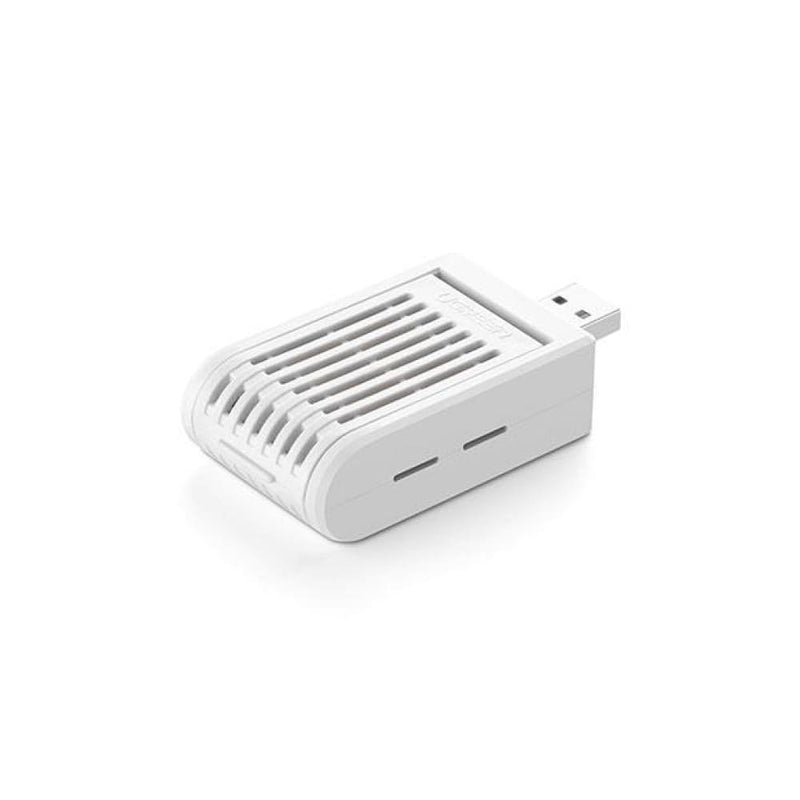 Ugreen Usb Powered Electric Mosquito Killer (30356)