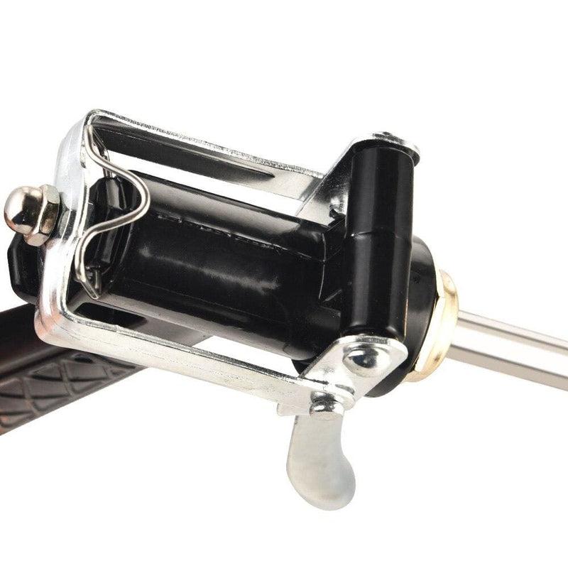 Water Gun Set High Pressure Home Garden Nozzle Sprayer