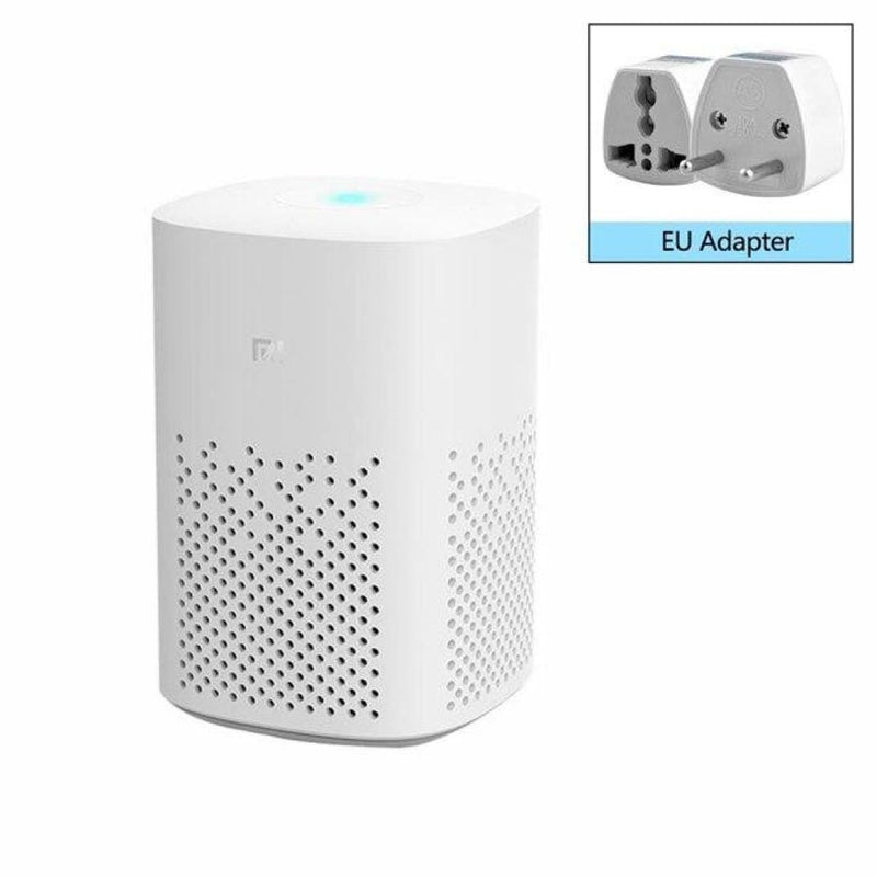 Xiaoai Bluetooth 4.2 Speaker Play Wifi Voice Remote Control